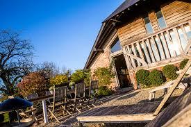 chambre d hote de charme deauville location maison d hôtes de charme en normandie deauville gîte de luxe