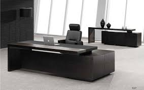 Office Desks Miami Modern Office Furniture Miami Modern Office Furniture San