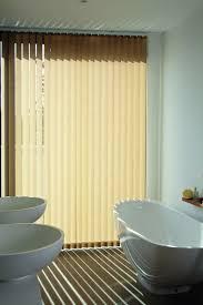 Windows Vertical Blinds - measure windows vertical blinds u2022 window blinds
