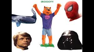 Cool Cat Halloween Costume Favorite Movie Clips Kids Ft Spiderman Cool Cat Star