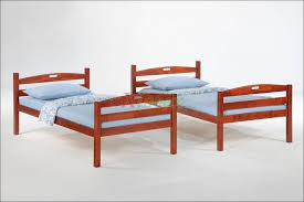 bedroom awesome mainstays bunk bed recall mainstays twin over