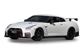 nissan gtr black edition white 2017 nissan gt r track edition nismo 3 8l 6cyl petrol