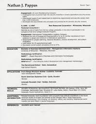contemporary resume header and footer contemporary resume headers sketch resume ideas dospilas info