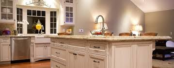 newport kitchen cabinets kitchen cabinets remodeling newport beach ca