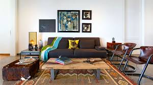 Best Interior Design Top Interior Designers Best Interior Designers In India Ad India