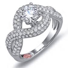 best platinum rings images The best of platinum engagement rings demarco bridal jewelry jpg