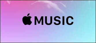 How Does Home Design App Work What Is Apple Music And How Does It Work