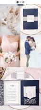 Navy Blue Wedding Invitations Stylish Wedd Blog U2013 Wedding Ideas U0026 Etiquette Every Bride Deserves
