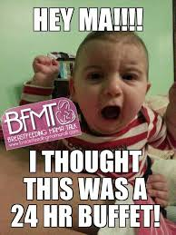 Breastfeeding Memes - ideal 21 breastfeeding meme wallpaper site wallpaper site