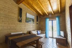 si e social intermarch farm stay barranco da fonte chabouco portugal booking com