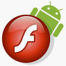 adobe flash player for android apk adobe flash player for android 2 3 6 gingerbread