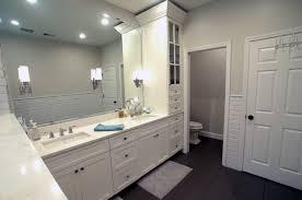 Tall Narrow Linen Cabinet Bathroom Narrow Linen Cabinet Tall Narrow Cabinet With Doors
