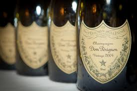 martini champagne price dom pérignon prices drinks in lagos champagne experts online