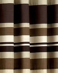 Chocolate Brown And Red Curtains Curtains Ideas Chocolate Brown And Gold Curtains Inspiring