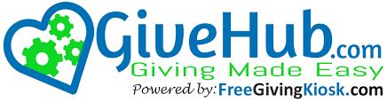 Free Church Chairs Donation Givehub Com Free Church Kiosk Donations Made Easy