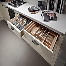 Kitchen Design Accessories Accessories For Modular Kitchen Home Decorating Ideas