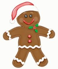 Thrifty Holiday Party Ideas – A Ginger Bread Cookie Decorating