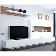 meuble tv pour chambre meuble tele chambre meuble tv chambre meuble tv pour chambre ado