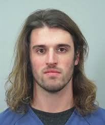 Hair Extensions La Crosse Wi by Expelled Uw Student Enters Not Guilty Pleas On Latest Assault