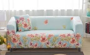slipcovers for leather sofas stylish impression sofa table trunk likablepink sofa target in the