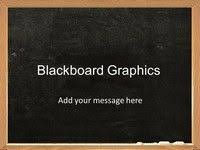 maths game powerpoint background educational powerpoint