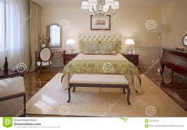 chambre à coucher style anglais chambre chambre a coucher style anglais chambre en anglais style