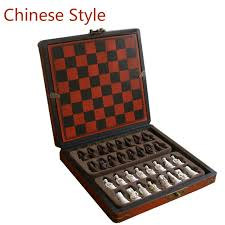 chess board coffee table 2018 antique chess set of chess wooden coffee table antique
