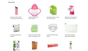 ashley u0027s green life shop all my favorite green products in one place