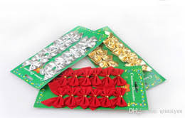 gold butterfly christmas tree decorations online gold butterfly