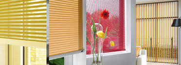 drapes and blinds bournemouth and poole based drapes and blinds