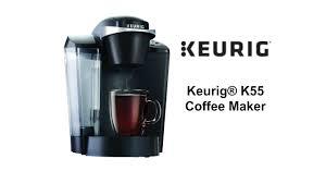 keurig black friday keurig k55 coffee maker black friday amazon 2016