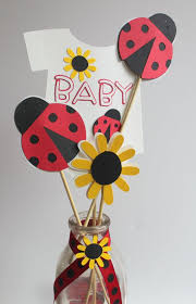 ladybug baby shower ideas best 25 ladybug baby showers ideas on ladybug