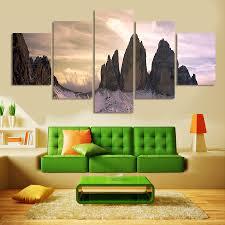 home decor paintings elegant images about cuadros on pinterest