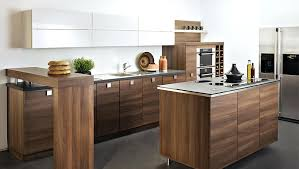 prix meuble cuisine prix meuble cuisine meuble de cuisine sur mesure pas cher prix