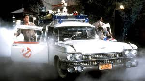 ecto 1 for sale 11 facts about the ghostbusters ecto 1 you never knew the drive