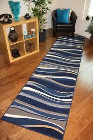 Navy Blue Runner Rug Fantastic Navy Blue Runner Rug With Stunning Inspiration Ideas
