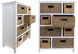 kitchen storage units sofa and home