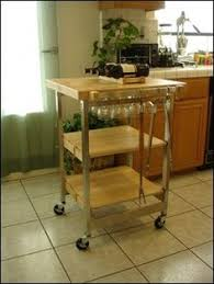 oasis island kitchen cart free shipping buy xtremepowerus modern metal folding bed frame