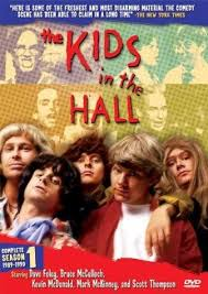 40 best classic sketch comedy images on pinterest comedy 1970s