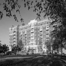Kennedy Warren Floor Plans Kennedy Warren Historic Wing Apartments For Rent