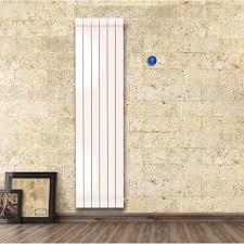 quel chauffage electrique pour une chambre radiateur electrique a inertie