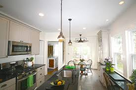 kitchen lighting design ideas kitchen lighting syracuse cny pendant track led lights
