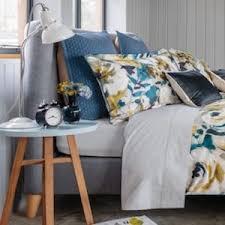 King Vs California King Comforter Standard King Beds Vs California King Beds Overstock Com