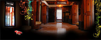 Home Design Studio Free Download Creative Psd Files Karizma Album Background Psd Files Free