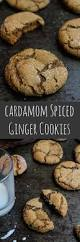 best 25 swedish cookies ideas on pinterest swedish recipes