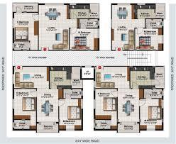 100 home design in 100 gaj january 2017 kerala home design