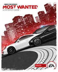 need for speed mw apk need for speed most wanted 2012