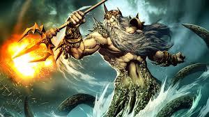 top 10 most powerful greek gods youtube