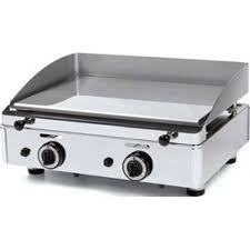 equipement professionnel cuisine matériels professionnel pour cuisine avec ecomat chr innovation 13
