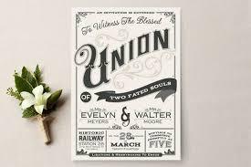 vintage style wedding invitations 21 fabulous vintage wedding invitations